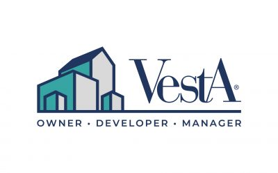 Vesta Corporation Continues Growth in New York's Capital Region